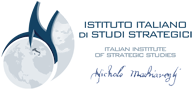 Istituto Italiano Di Studi Strategici