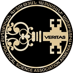 Political Science Association of Armenia