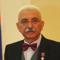 Hayk S. Kotanjian