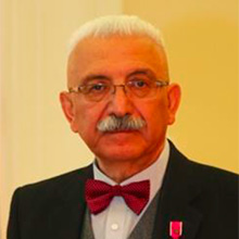 Hayk Kotanjian