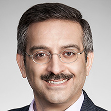 Elkhan Nuriyev