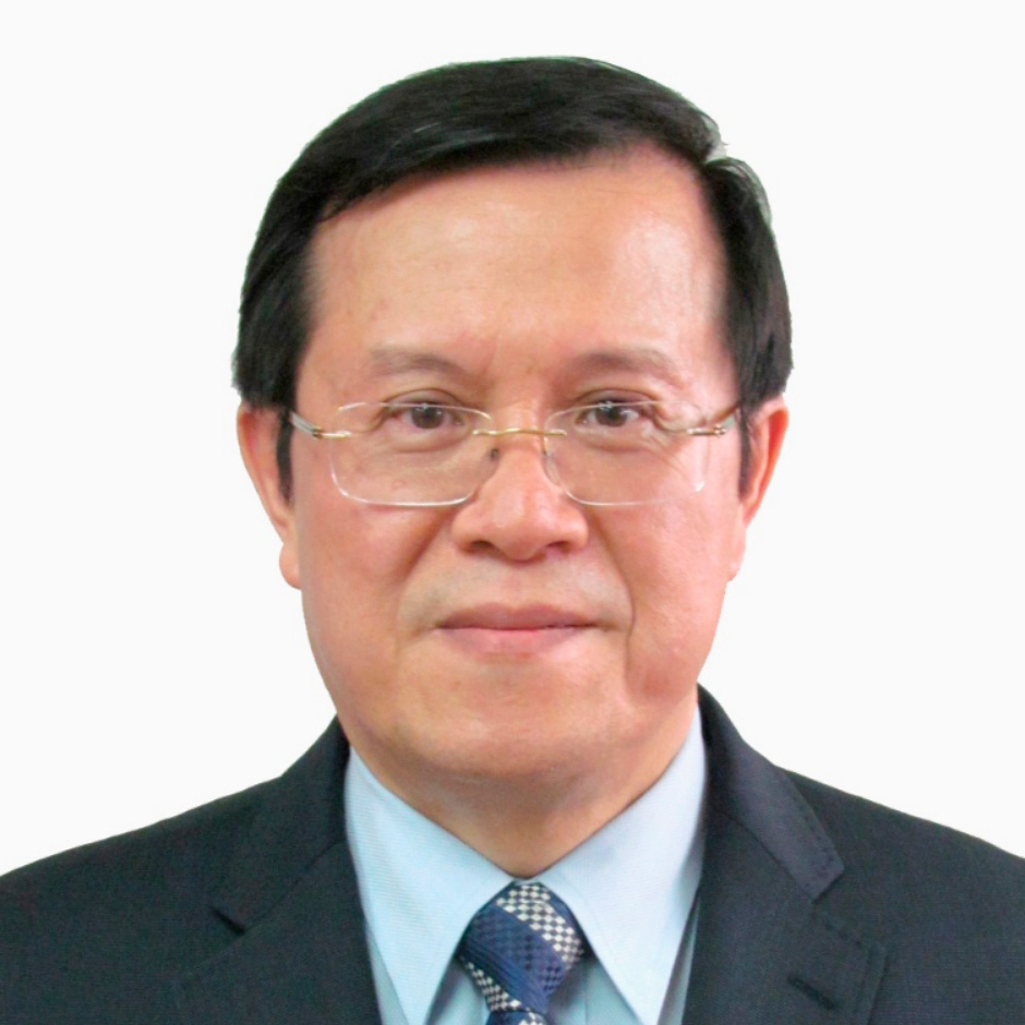 By Ong Tee Keat, Chairman, Center for New Inclusive Asia, Kuala Lumpur