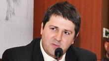 Marat Terterov