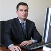 Benyamin Poghosyan