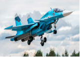 Russian Aerospace Forces and the Syria Campaign: An Assessment