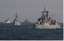 Uncertainties and Weaknesses in International Security Around the Black Sea Region